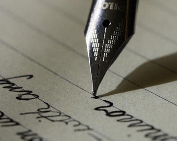writing write opinion article